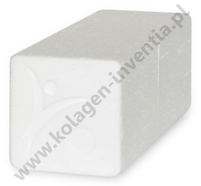 Kolagen Platinum 100ml - termobox